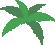favicon palmart
